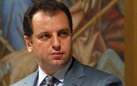 Армения в регионе или чем озабочен Кремль
