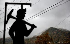 Пекин прекратит ввоз угля из Пхеньяна
