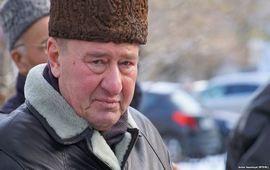 Замглавы Меджлиса Крыма вызвали в ФСБ