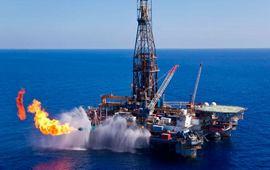 Израильский газ будет энергетической опоро