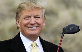 Трамп врет как дышит