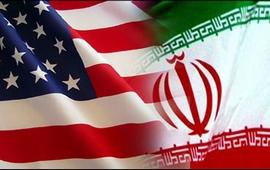 России выгодно обострение США и Ирана