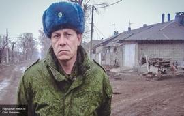 Минские соглашения: 600 обстрелов ДНР за сутки