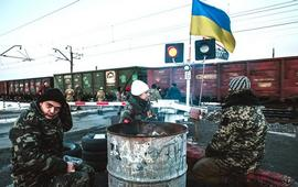 Донбасс перехватил инициативу