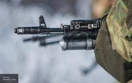 Хроника Донбасса: нацбаты прощупывают оборону ДНР