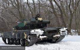 Хроника Донбасса: Ясиноватая под огнем ВСУ