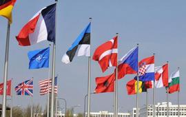 США остаются важнейшим партнером Европы