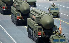 запрещенные крылатые ракеты