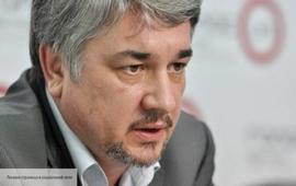Киев, Днепропетровск и Харьков ждет судьба Донецка