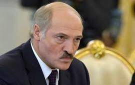 Белоруссия готовится к выходу из ОДКБ
