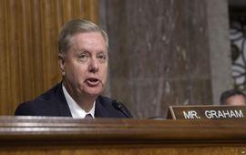 Сенат США объявил о новом расследовании