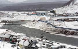 МИД Японии осудил размещение российской дивизии на Курилах