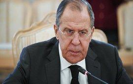Москва выложила карты на стол
