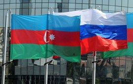 Какое оружие поставит Кремль Азербайджану