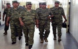 Ожидания азербайджанской быдломассы