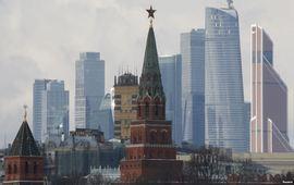 Россия подрывает единство НАТО