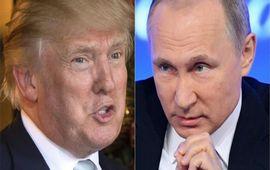 Россия и Трамп разлюбили друг друга