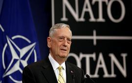 США не готовы к военному сотрудничеству с РФ