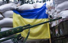 Судьба перемирия в Украине под вопросом