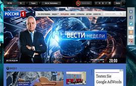 Приверженцы Кремля - новый расходный материал