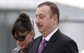 Родня во власти - от США до Азербайджана