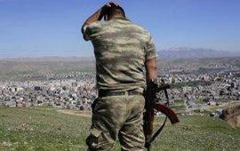ВВС России ударили по туркам в Сирии