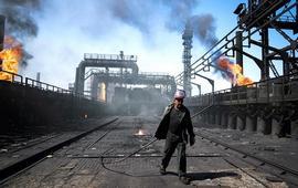 Кремлю нужен лояльный украинский олигарх
