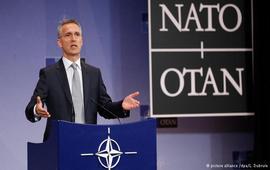 32 российских мифа о НАТО