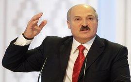 Лукашенко обвиняет Россию - Новости