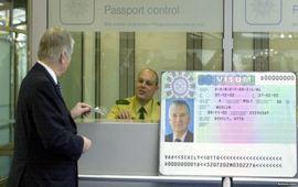 Сухуми и Цхинвали отказываются от виз ЕС