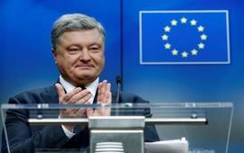 ЕС сохранит санкции в отношении России