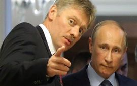 Кремль предпочел бы извинения Fox News