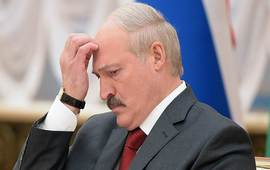 Белоруссия не собирается выходить из ЕАЭС
