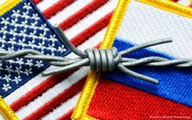 Санкции США могут стать законом