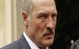 Спускать на тормозах подлость Лукашенко