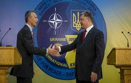 В НАТО назвали условие для переговоров