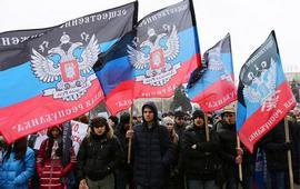 Янукович подкинул Порошенко шанс