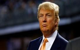 Трамп готовит новый иммиграционный указ