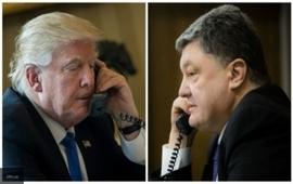 Децентрализация Украины