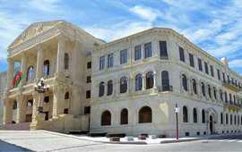 В Азербайджане заведено уголовное дело