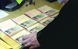 Киеву пообещали до июня ввести безвизовый режим