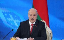 ЕС продлили санкции против Белоруссии