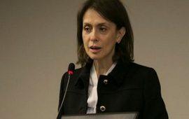 Болгары отозвали посла из Турции