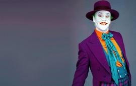 В игру вступает Joker