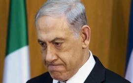 Нетаньяху намерен убедить Путина убрать Иран