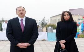 Пытки и права человека в Азербайджане