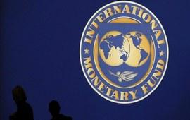 МВФ-Украина: трусость