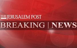 Сирия: С-300 упорно не хотят видеть