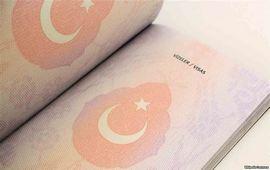 Зам. турецкого посла просит убежища