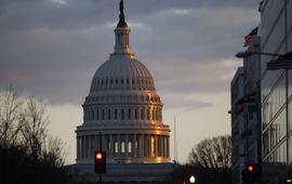 Сенат требует независимого прокурора